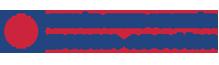 Območna obrtno-podjetniška zbornica Ajdovščina