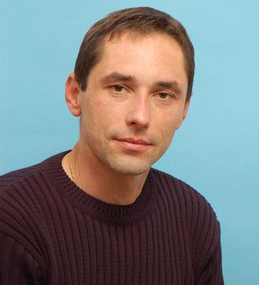 David Pizzoni